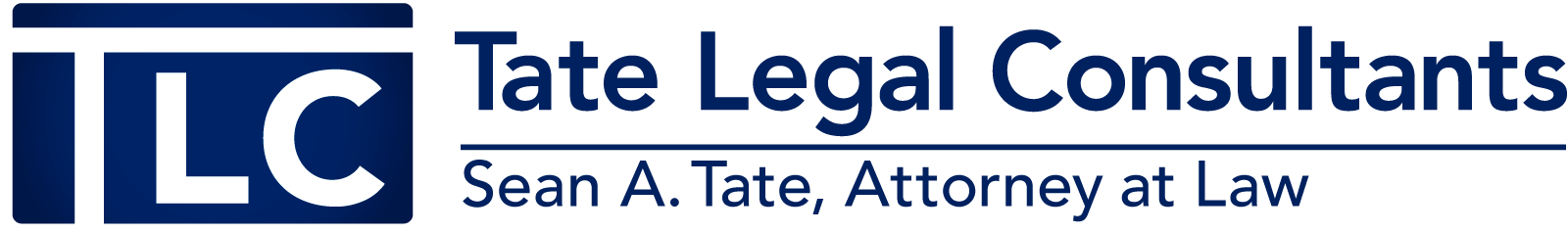 Tate Legal Consultants